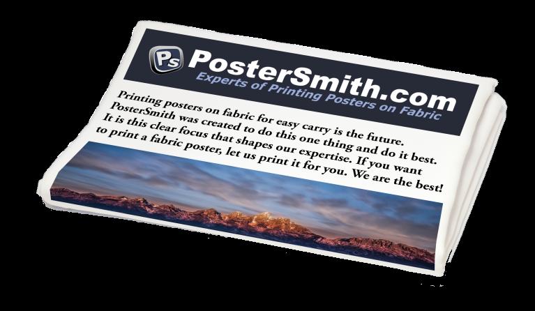 PosterSmith
